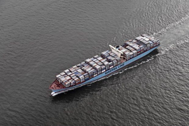 maersk-line-1 (c) Maersk Line