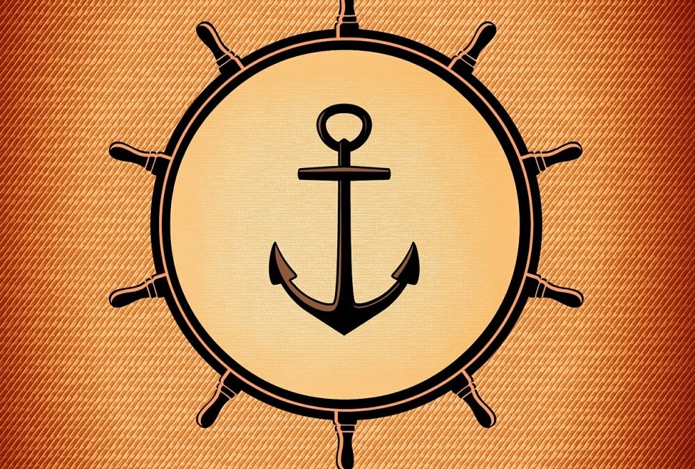 Wichtige Termine in der Schifffahrt