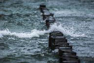 Einsatz für Meere und Küsten_breakwater-379252_1920 (c) pixabay.com
