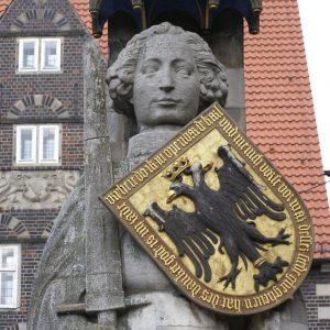 Landgang_Schaffermahlzeit (c) pixabay.com