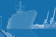 Nationale Maritime Konferenz_(c) DLR (CC-BY 3.0)
