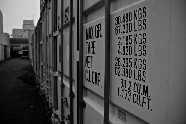 Containerwiegen_IMO_SOLAS (c) pixabay.com