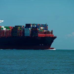 Frachter meiden Suezkanal (c)Lupo_pixelio.de
