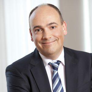 TIEFGANG-Interview Rolf Habben Jansen (c) Hapag-Lloyd AG