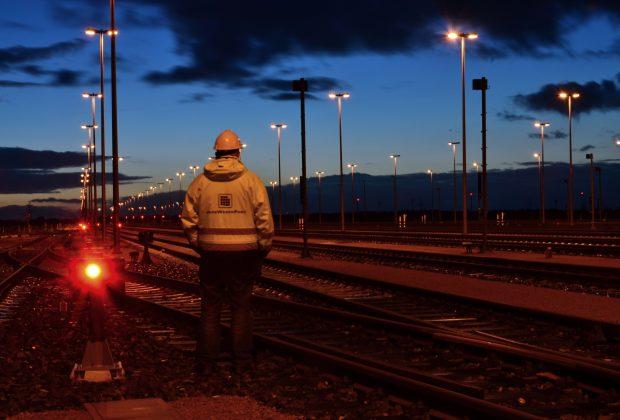 Hafen_Energieeffizienz
