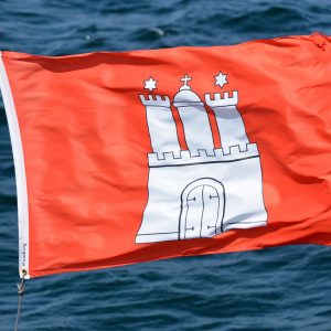 Symbolbild Hafen Hamburg (c) pixabay.com