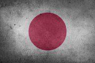 Japan Lines_Symbolbild (c) pixabay.com