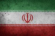 Niedersachsen eröffnet Repräsentanz im Iran_Symbolbild (c) pixabay.com
