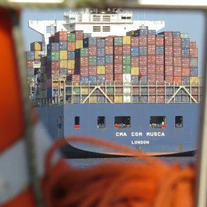 Reedereiallianzen_Schifffahrtskrise_Symbolbild (c) pixabay.com