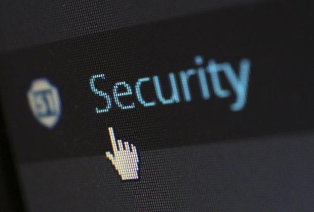 PortSec_Hafentelematik_IT-Sicherheit_Symbolbild (c) pixabay.com