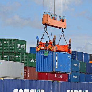 Sofortprogramm Seehafen-Hinterlandverkehr II_Symbolbild (c) pixabay.com