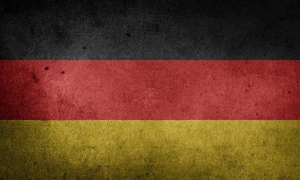 Weniger Schiffe unter deutscher Flagge_Symbolfoto (c) pixabay.com
