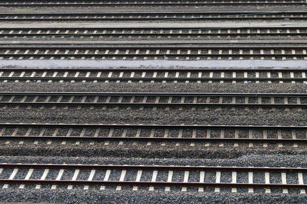 Bahn macht Strecken im Norden fit für die Zukunft (c) pixabay.com