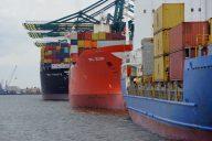 Elektronische Hafenanmeldung eDeclaration_Symbolbild (c) pixabay.com