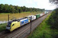DSLV Positionspapier_Schienengüterverkehr stärken_Symbolbild (c) pixabay