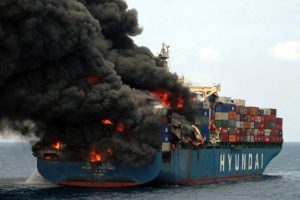 Safety and Shipping Review 2017_Symbolfoto (c) pixabay