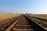 Bahnausbau Groningen-Bremen-Leer (c) pixabay.com