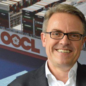Jan Schmahl_OOCL