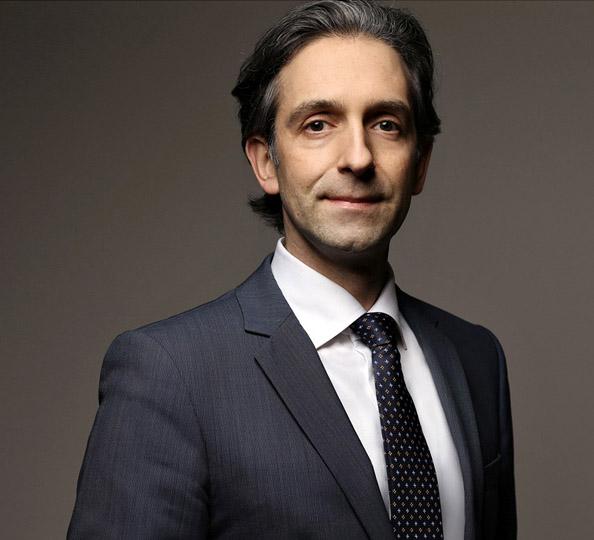 Wolfgang Sichermann baut Deutsches Maritimes Zentrum auf