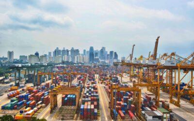 Märkte in Süostasien bergen großes Potenzial für Niedersachsens Handel und Häfen
